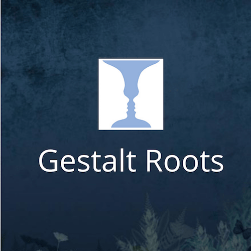Fundamentals and Historical Roots of Gestalt